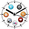 Social Mediopolis | The Capitol of Social Media