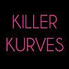 Killer Kurves
