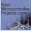 Microcontroller Blog
