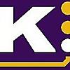Kanda Electronics Blog