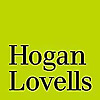 Hogan Lovells | Luxembourg Law Blog
