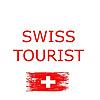 Swiss Tourist
