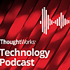 ThoughtWorks Podcast