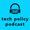 Tech Policy Podcast