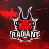 Radiant Esports Blog | UK Based Esports Organisation