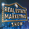 Real Estate Marketing Show