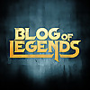 Blog of Legends | League of Legends Esports