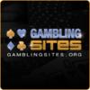 Gambling Sites Blog | Esports