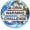 The Climatebet | Global Warming Blog