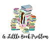 A Little Book Problem Blog