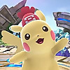 Pokémon Blog | eSports
