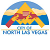 City of North Las Vegas