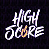High Score eSports | News Feed