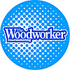 The Woodworker Magazine | Good Woodworking Magazine