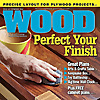 WOOD Magazine | The World's Leading Woodworking Resource