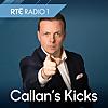 RTÉ » Callans Kicks