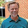 Larry Shaffer | Inspiring regular people to live scripture daily