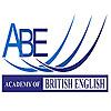 British English | Best IELTS training centre in Delhi