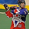 NLL Chatter