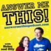 Answer Me This! Podcast