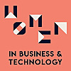 Women in Business & Technology Podcast