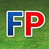 FootballPredictions | Football Predictions & Betting Tips