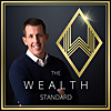 The Wealth Standard | Your home for finance, economics & building wealth