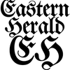 The Eastern Herald
