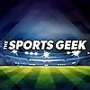 The Sports Geek Football Blog