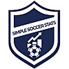 Simple Soccer Stats Blog