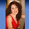 Insightful Astrology by Maria DeSimone