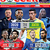 SBN-Soccer Betting News | SA's Leading Soccer Betting Newspaper