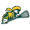 BSHS Boy's Lacrosse