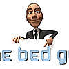 The Bed Guy