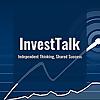InvestTalk | Investment in Stock Market, Financial Planning, Retirement Planning, Money Management