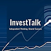 InvestTalk | Investment in Stock Market, Financial Planning, Retirement Planning, Money Management