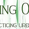 Green Living Ottawa