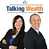 Talking Wealth Podcast | Stock Market Trading and Investing Education