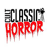 The Cult Classic Horror Show