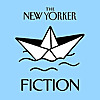 The New Yorker » Fiction Podcast