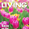Ottawa Family Living Magazine