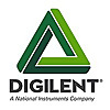 Digilent Inc. Blog