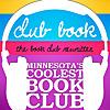 Club Book Podcast