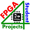 FPGA4student
