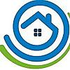 PropertyZar | Best Property Management Software