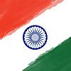 India Tourism News