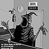 Radio of Horror Blog