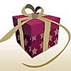 Top Notch Gift Shop | Top Notch Celebrations