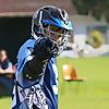 Vikings Lacrosse TV