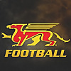 Gryphons Football Blog